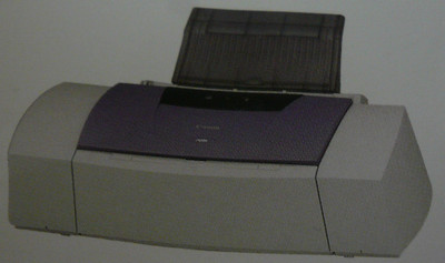 P1000499